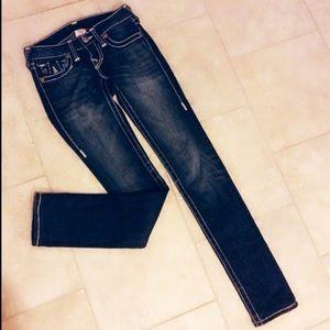 Denim - Jeans size 23